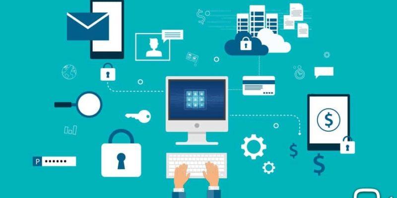Attività normative 2017 sulla sicurezza del macchinario