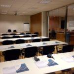 aula-60204[1]