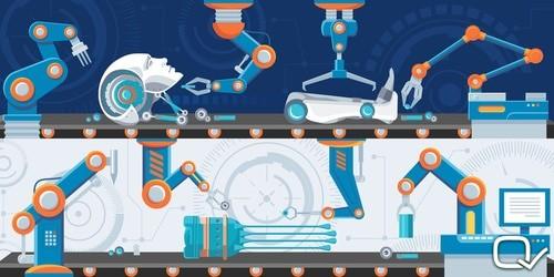 norma IEC 60204-1 sugli equipaggiamenti elettrici delle macchine
