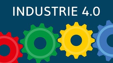 Industria 4.0 e iperammortamento