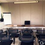 sala_riunioni[1]