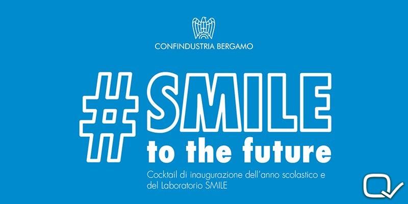 quadra-srl-al-progetto-smile