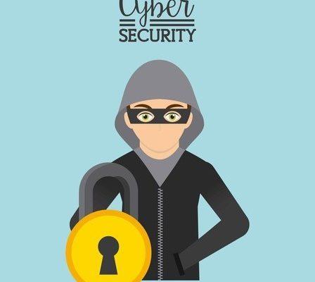 Cyber security - Difesa dagli attacchi informatici a macchinari