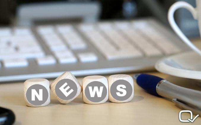 la nuova norma UNI EN ISO 13849-1:2016