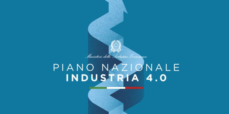 industria40-front