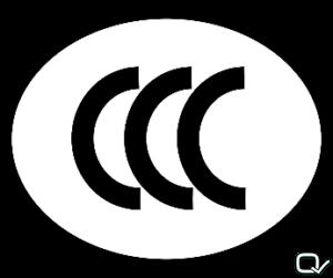 marchio CCC