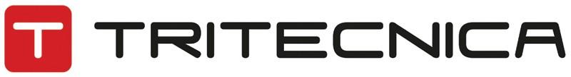 Tritecnica_Logo_Fiera_006