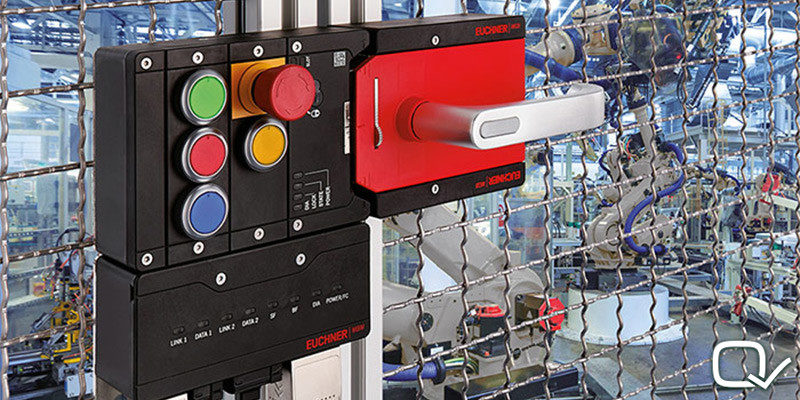 Euchner-Multifunctional-safety-door-systems-for-every-requirement-quadra