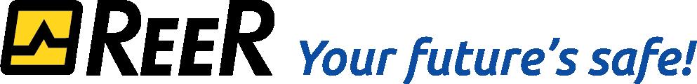 Logo_ReeR_YFS_1line[1]