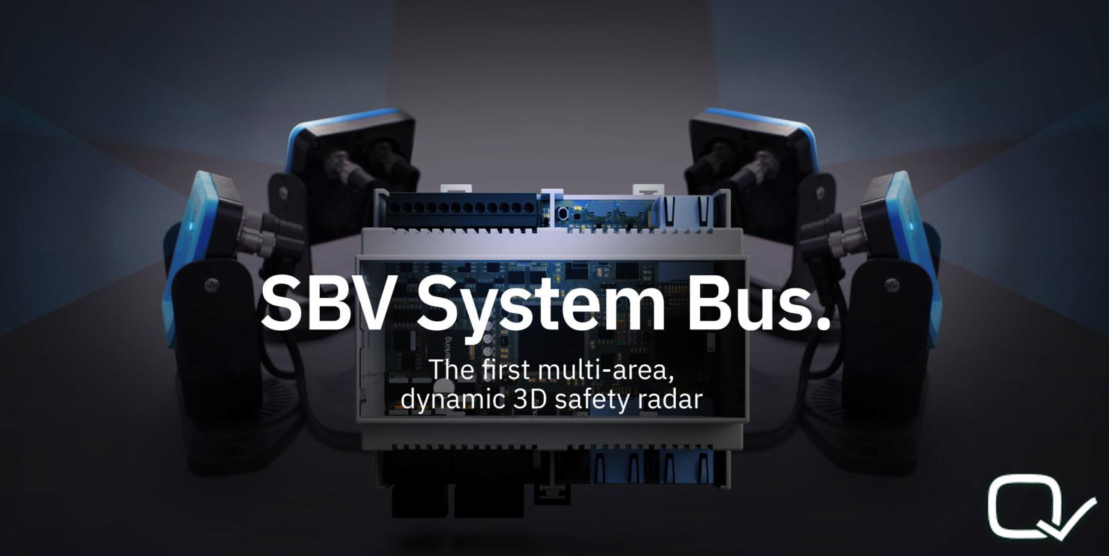 Inxpect_SBVsystemBus_