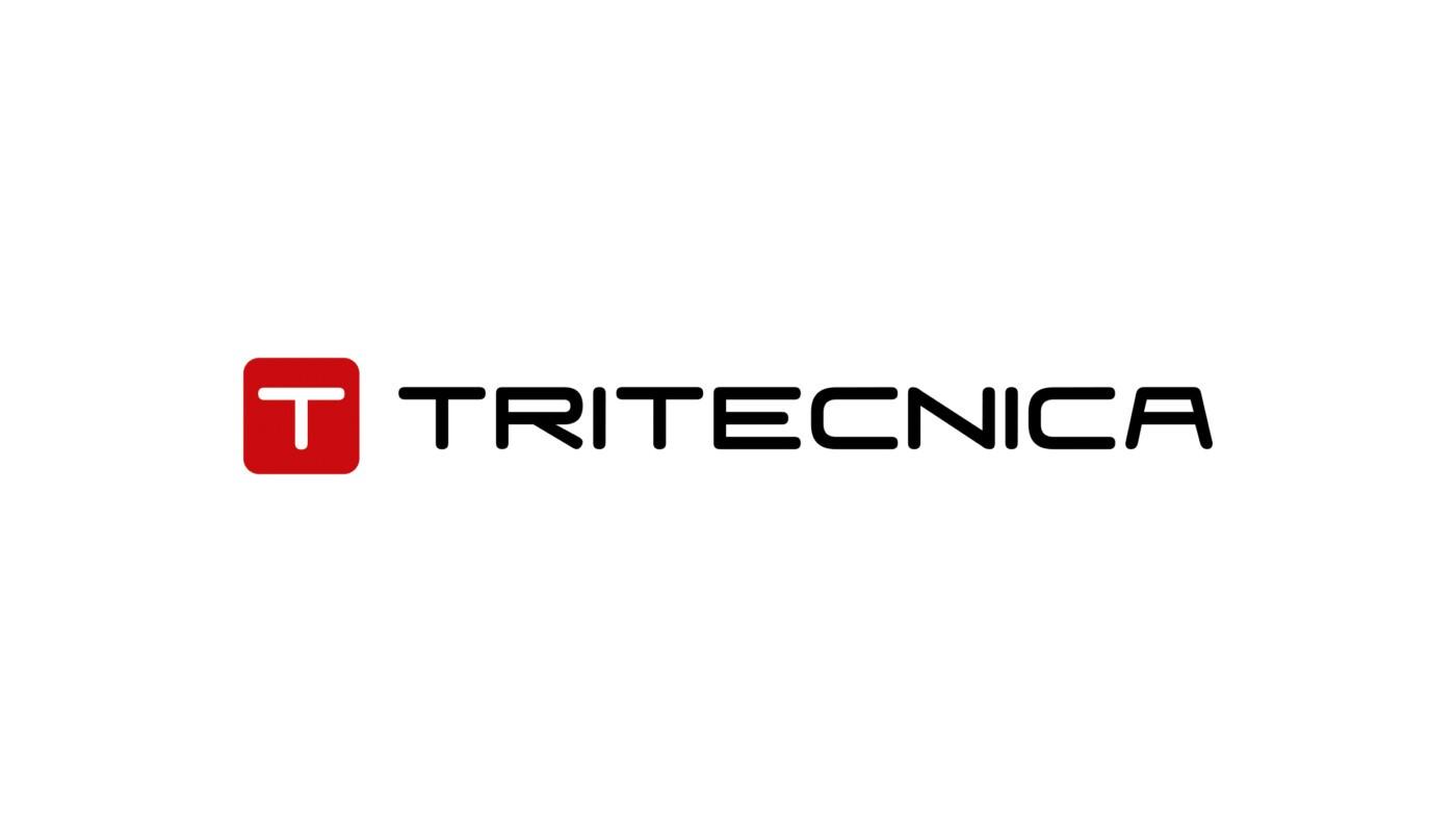 210129_Logo_Tritecnica_CMYK