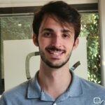 Ing. Marco Mondovì
